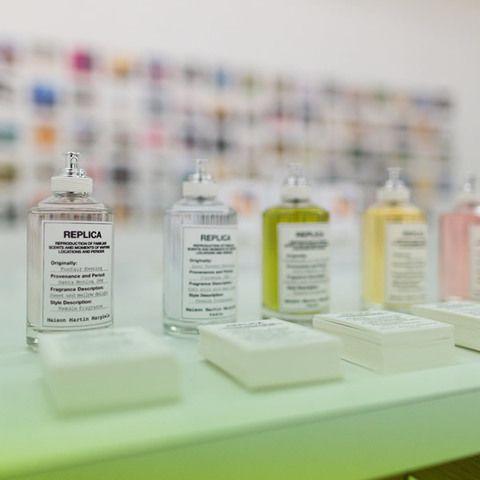 Fluid, Product, Liquid, Bottle, Transparent material, Solvent, Solution, Science, Plastic bottle, Personal care,