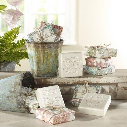Teal, Home accessories, Cushion, Flowerpot, Peach, Throw pillow, Houseplant, Still life photography, Pillow, Paper,