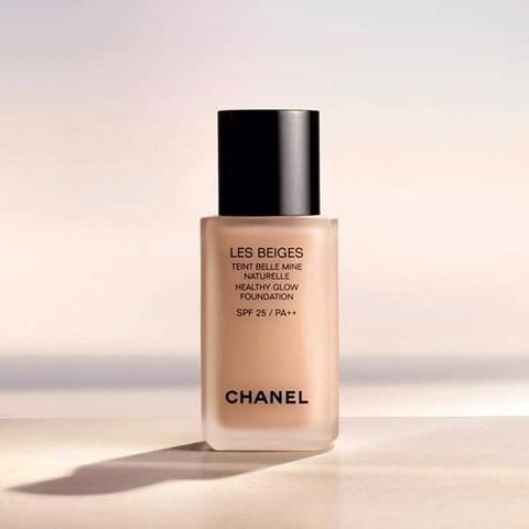 Liquid, Brown, Product, Fluid, Peach, Tints and shades, Cosmetics, Violet, Beauty, Lavender,
