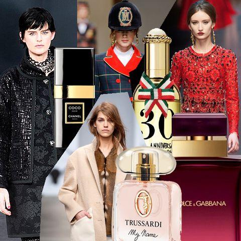 Head, Fashion, Lipstick, Street fashion, Fashion design, Small appliance, Makeover, Natural material, Button, Overcoat,