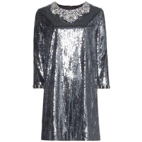 Sleeve, Textile, White, Style, Fashion, Dress, Black, Pattern, Grey, Fashion design,