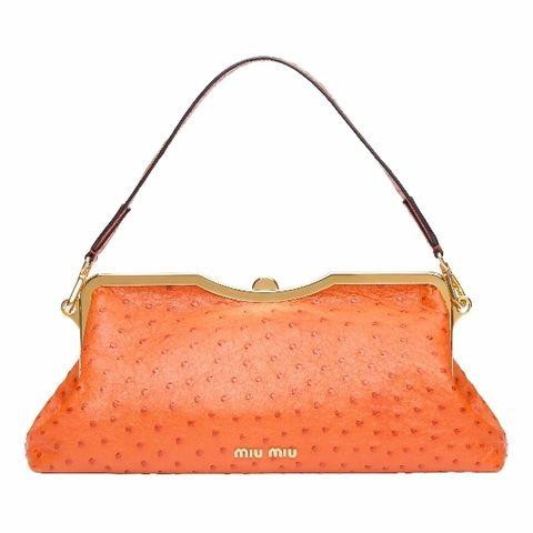 Product, Brown, Orange, Red, White, Peach, Amber, Pattern, Tan, Beige,