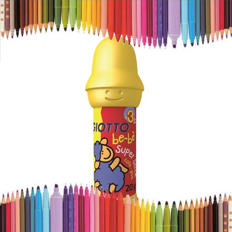 Yellow, Colorfulness, Writing implement, Pink, Magenta, Stationery, Purple, Line, Tints and shades, Paint,