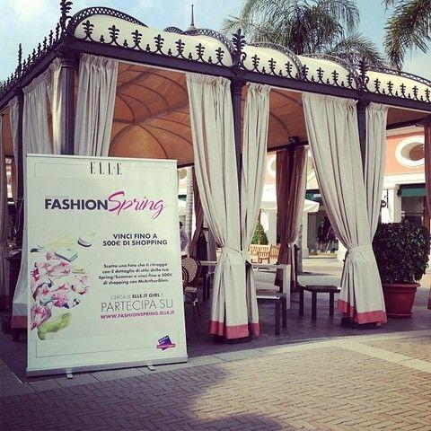 Purple, Flowerpot, Advertising, Lavender, Banner, Decoration, Shade, Peach, Curtain, Window treatment,