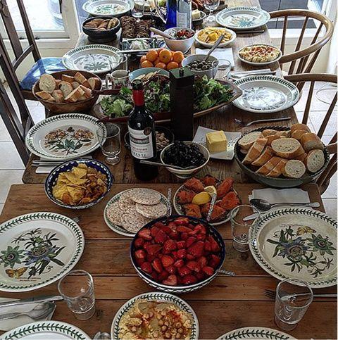 Cuisine, Serveware, Dishware, Food, Meal, Tableware, Dish, Table, Drink, Bottle,