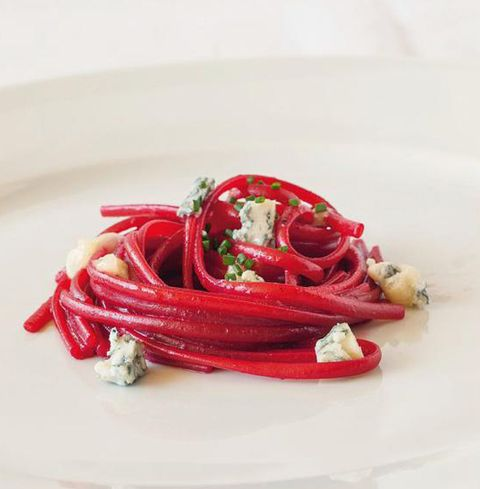 Food, Ingredient, Vegetable, Produce, Leaf vegetable, Dishware, Staple food, Recipe, Whole food, Natural foods,
