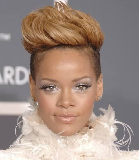 Ear, Lip, Mouth, Hairstyle, Eye, Chin, Forehead, Eyebrow, Eyelash, Style,