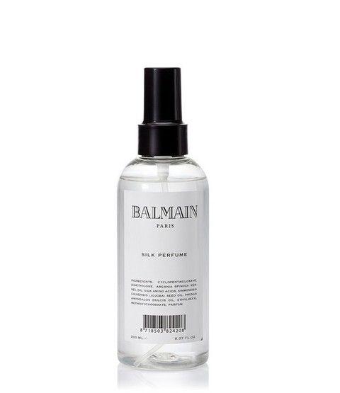 Liquid, Fluid, Product, Bottle, Glass bottle, White, Style, Cosmetics, Grey, Beige,