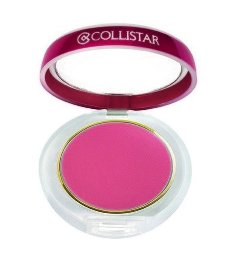 Magenta, Red, Pink, Violet, Purple, Lavender, Circle, Maroon, Material property, Silver,