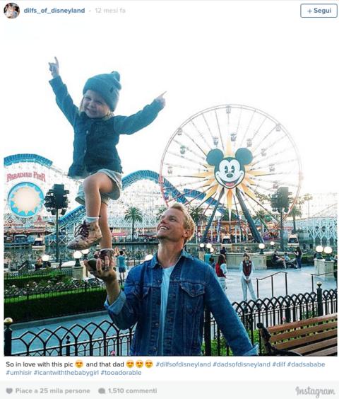 Human body, Happy, Jacket, Tourism, Ferris wheel, Denim, Street fashion, Beard, Tourist attraction, Amusement ride,