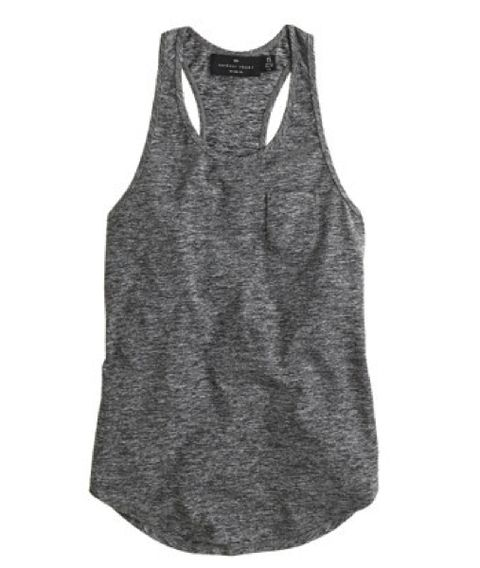 Product, Textile, White, Black, Pattern, Grey, Fashion design, Clothes hanger, Sleeveless shirt, Pattern,