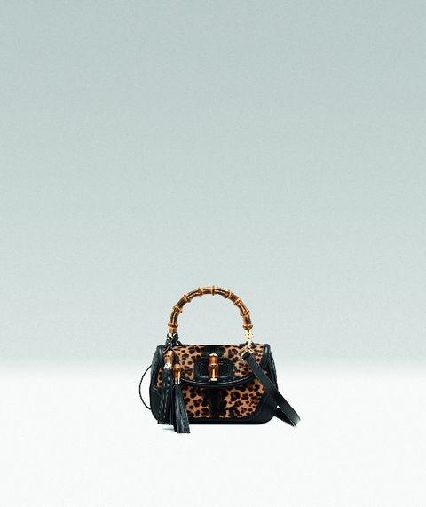 Brown, Bag, Fashion accessory, Shoulder bag, Tan, Luggage and bags, Beige, Leather, Metal, Handbag,