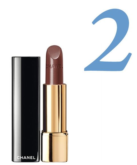 Brown, Lipstick, Peach, Beige, Maroon, Cylinder, Cosmetics, Silver, Symbol, Graphics,
