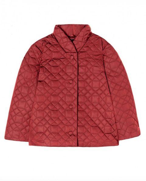 finest selection f850d d6c31 Piumino 100 grammi, i modelli leggeri di moda per l'inverno 2017
