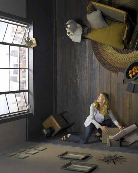 Window, Sitting, Fixture, Daylighting, Sash window, Digital compositing, Transparent material, Baggage,