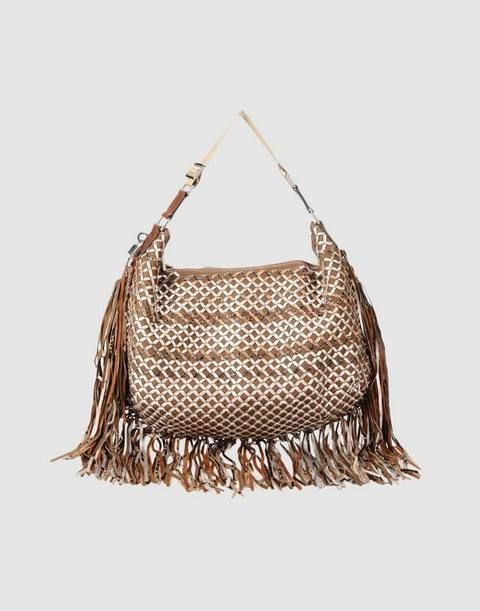 Brown, Product, Bag, Style, Fashion accessory, Luggage and bags, Shoulder bag, Beige, Tan, Handbag,