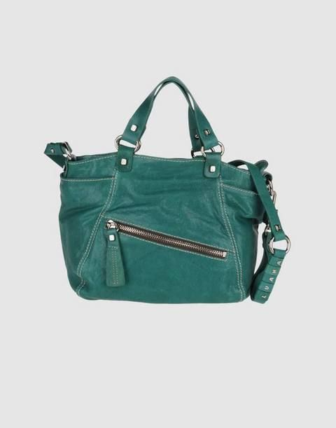 Product, Brown, Bag, White, Style, Fashion accessory, Turquoise, Teal, Aqua, Shoulder bag,