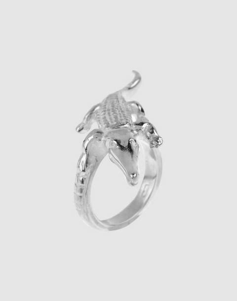 Jewellery, Fashion accessory, Earrings, Pre-engagement ring, Engagement ring, Body jewelry, Natural material, Metal, Ring, Diamond,