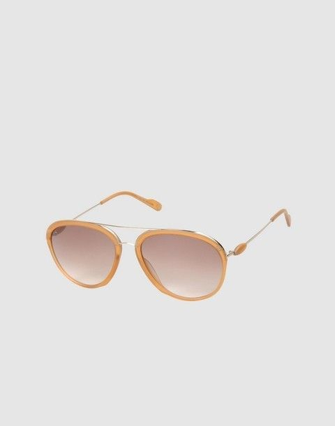 Eyewear, Glasses, Vision care, Product, Brown, Sunglasses, Personal protective equipment, Photograph, Fashion accessory, Amber,