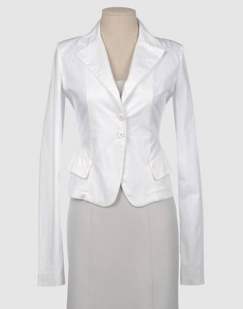 Clothing, Product, Dress shirt, Collar, Sleeve, Textile, Standing, White, Formal wear, Blazer,