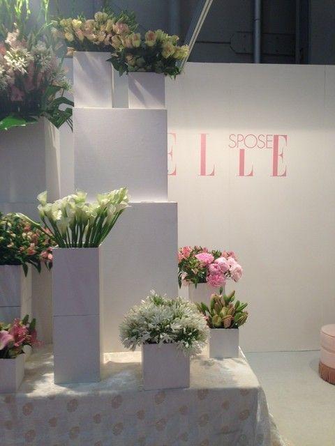 Plant, Flower, Petal, Artifact, Flower Arranging, Interior design, Floristry, Floral design, Cut flowers, Bouquet,