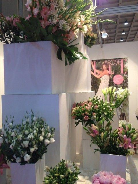 Plant, Petal, Flower, Bouquet, Pink, Floristry, Interior design, Flower Arranging, Cut flowers, Floral design,
