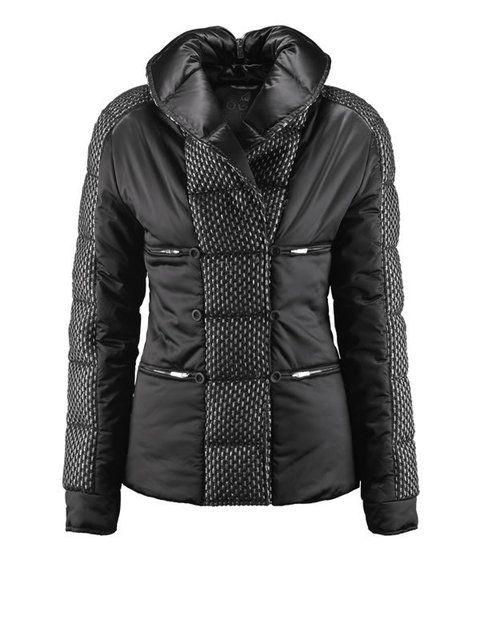 Clothing, Jacket, Product, Sleeve, Collar, Textile, Outerwear, White, Coat, Style,