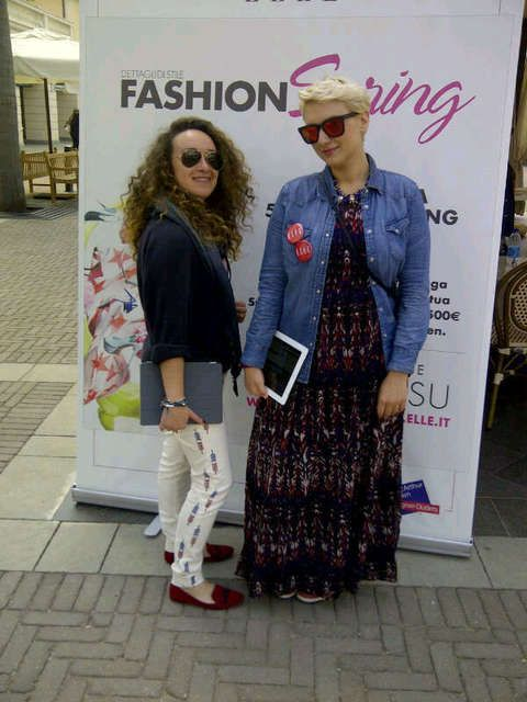 Clothing, Eyewear, Vision care, Hat, Sunglasses, Coat, Textile, Outerwear, Fashion accessory, Style,