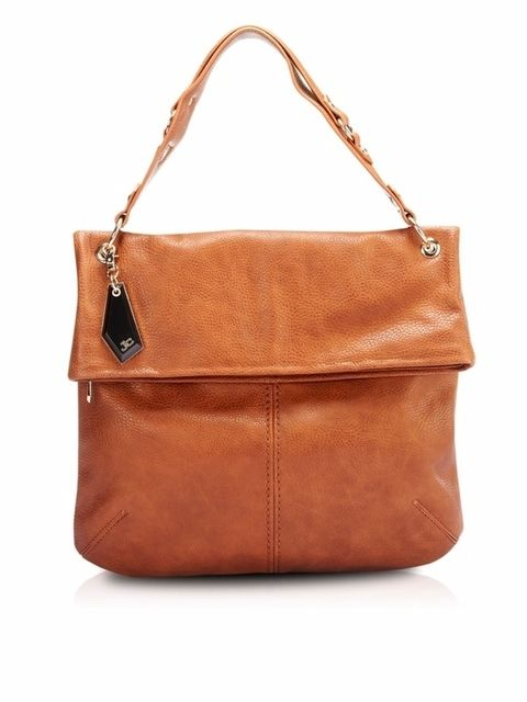 Product, Brown, Bag, Textile, Photograph, Fashion accessory, Style, Amber, Luggage and bags, Orange,