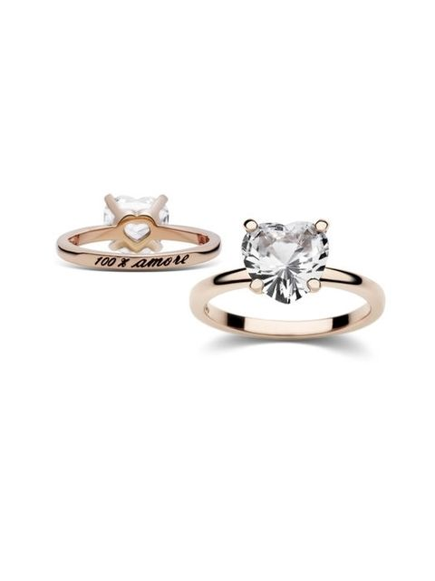 Jewellery, Pre-engagement ring, Engagement ring, Ring, Fashion accessory, Body jewelry, Metal, Diamond, Natural material, Gemstone,