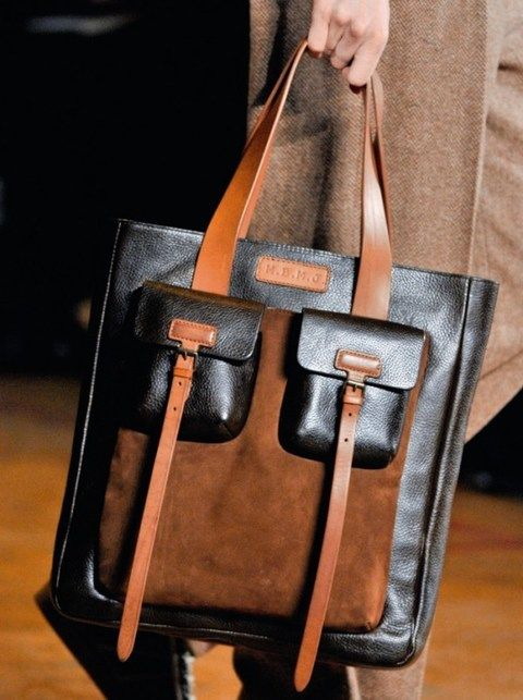 Brown, Bag, Leather, Fashion, Shoulder bag, Luggage and bags, Strap, Tan, Material property, Tote bag,