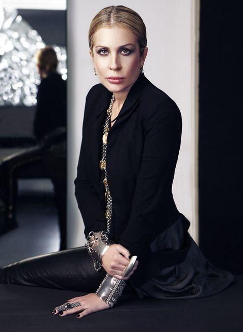 Style, Jewellery, Eyelash, Fashion accessory, Fashion model, Fashion, Earrings, Street fashion, Model, Necklace,