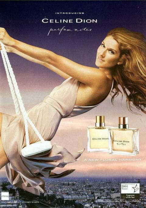 Elbow, Wrist, Beauty, Knee, Eyelash, Poster, Muscle, Advertising, Perfume, Model,