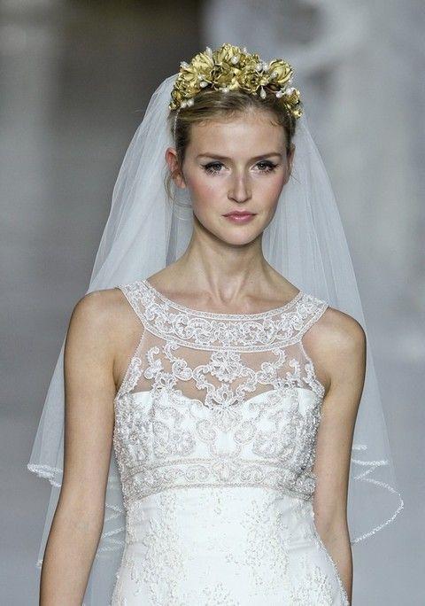Clothing, Bridal clothing, Sleeve, Skin, Shoulder, Dress, Bridal accessory, Textile, Photograph, Wedding dress,