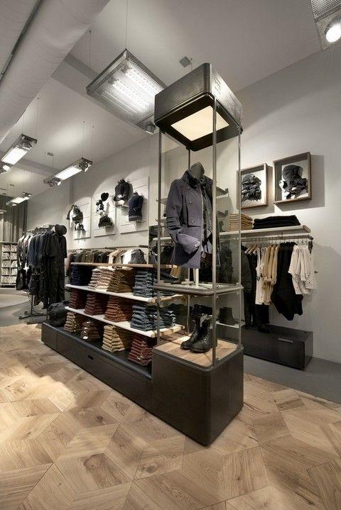 Lighting, Flooring, Floor, Interior design, Ceiling, Collection, Display case, Retail, Interior design, Light fixture,
