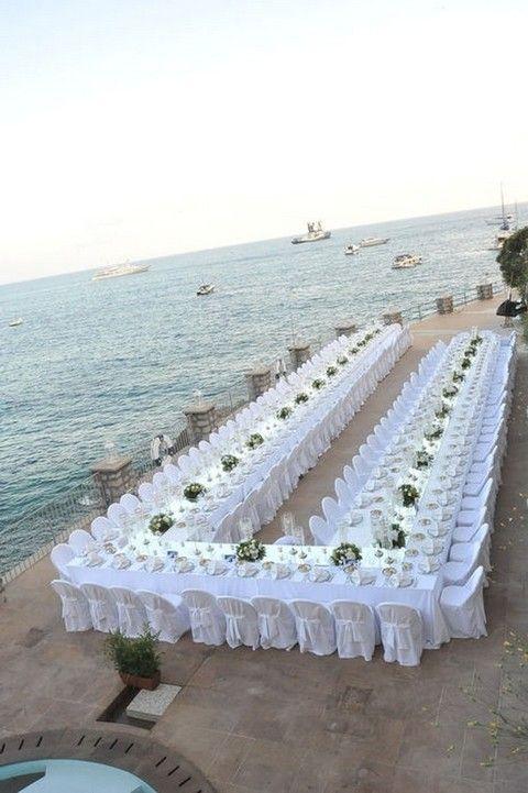 Matrimonio Al Mare Toscana : Matrimonio location in italia per celebrare le nozze al mare