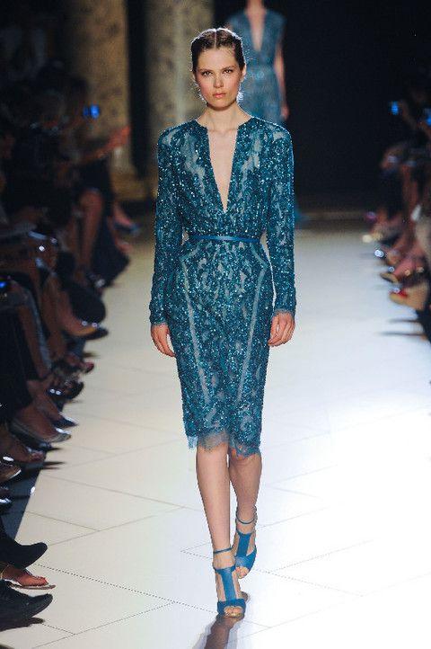 Clothing, Footwear, Fashion show, Shoulder, Runway, Joint, Fashion model, Style, Winter, Street fashion,