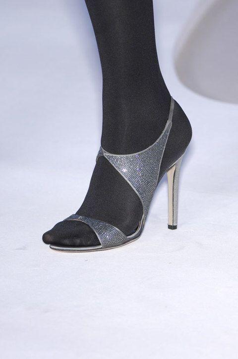 Basic pump, Ankle, Tights, Court shoe, Snow, Foot, Dancing shoe, Sandal, High heels, Balance,