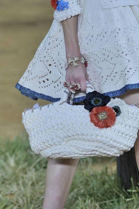 Blue, Textile, Bag, Pattern, Fashion, Wrist, Bracelet, Shoulder bag, Creative arts, Pattern,