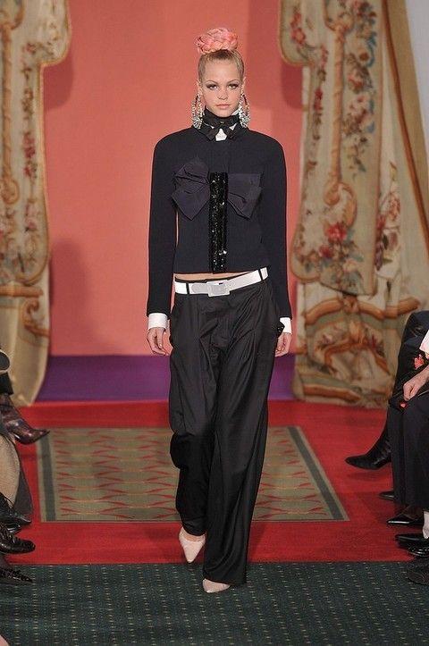 Textile, Flooring, Floor, Curtain, Carpet, Waist, Fashion design, Costume, Costume accessory, Rug,