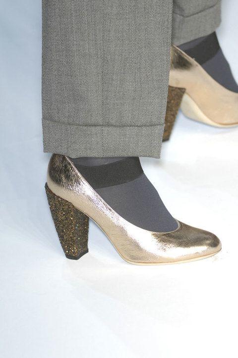 High heels, Basic pump, Tan, Beige, Khaki, Court shoe, Foot, Bridal shoe, Sandal, Ankle,