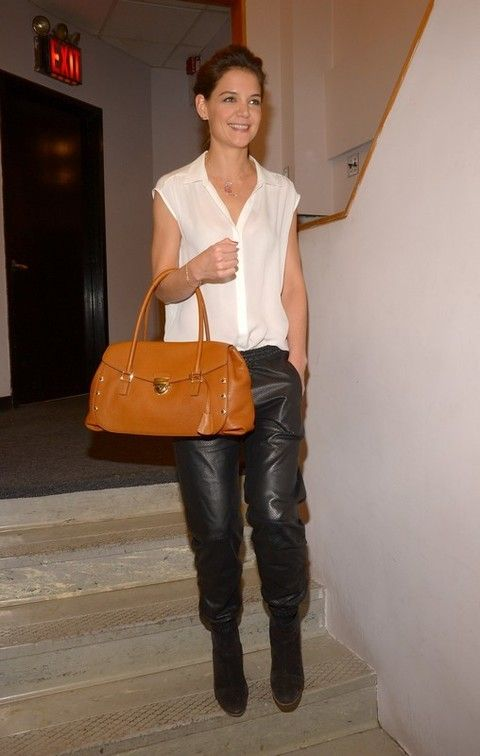 Brown, Product, Bag, Shoulder, Textile, Outerwear, White, Style, Fashion accessory, Amber,