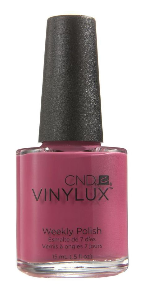 Liquid, Brown, Fluid, Red, Magenta, Peach, Pink, Purple, Bottle, Tints and shades,