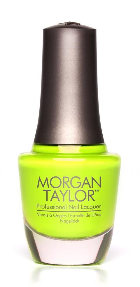 Liquid, Yellow, Green, Bottle, Purple, Tints and shades, Cosmetics, Peach, Violet, Lavender,