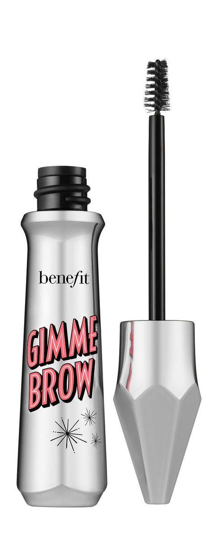 Product, Liquid, Bottle, Plastic bottle, Cylinder, Bottle cap, Personal care, Plastic,
