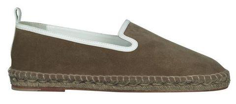 Brown, Khaki, Tan, Grey, Beige, Composite material, Rectangle, Leather, Zipper,