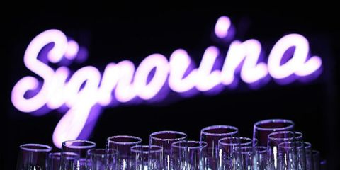 Glass, Drinkware, Barware, Text, Stemware, Font, Tableware, Transparent material, Champagne stemware, Snifter,