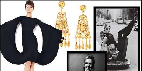 Human, Shoulder, Style, Fashion, Neck, Costume design, Waist, Fashion design, Day dress, One-piece garment,