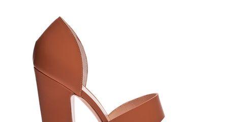 c5ac5d08ef Accessori primavera estate 2013 focus sulle scarpe in cuoio di Manila  Grace, Ash, Sergio Rossi, Loriblu e tante altre