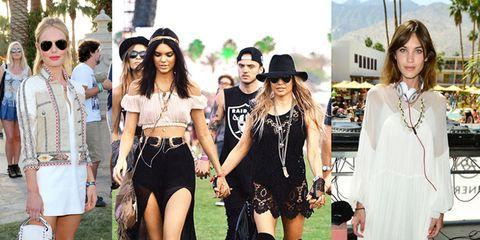 Eyewear, Hat, Sunglasses, Style, Dress, Fashion accessory, Headgear, Street fashion, Costume accessory, Sun hat,